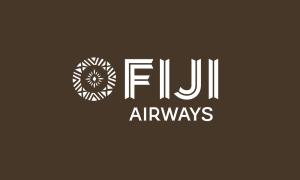 futurebrand-fiji-airways-brandmark