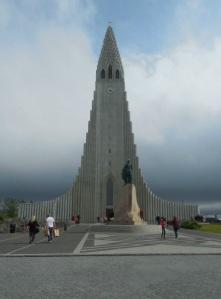 RI church