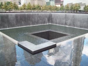911 Memorial 10