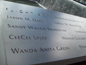 911 Memorial 12