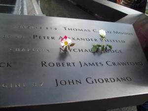 911 Memorial 13