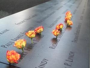 911 Memorial 14