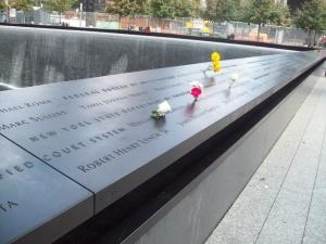 911 Memorial 6