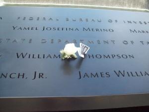 911 memorial 7