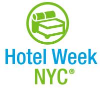 hotelweek