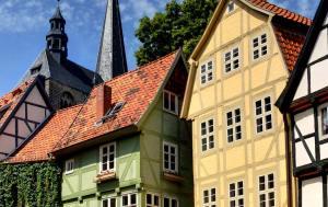 BG_Altstadt_Quedlinburg_Color