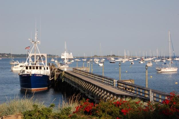 Photo courtesy of Port Jefferson