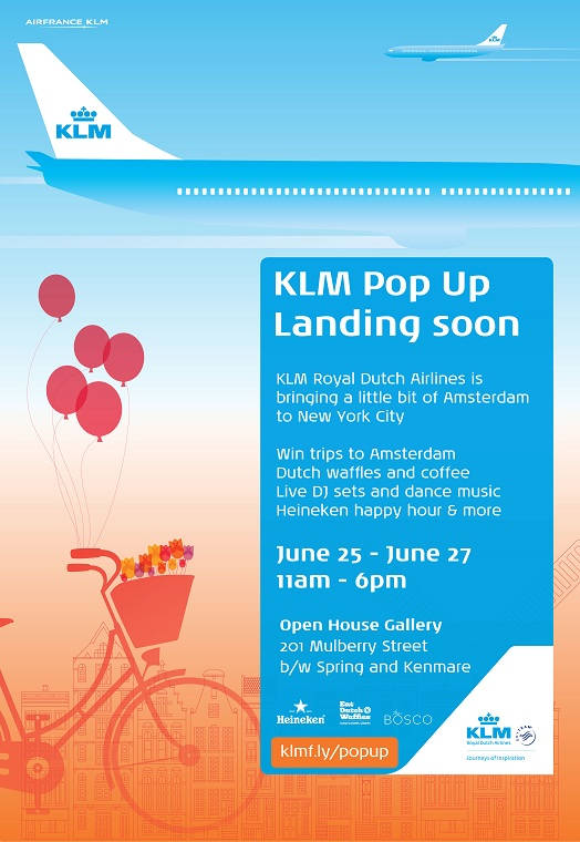 KLM_Popup Digital Postcard_tcm518-589932