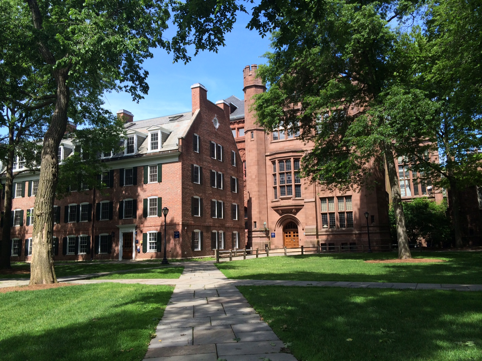 yale college application essays Top 5 successful yale essays these college essays are from students who got accepted at yale universityuse them to get inspiration for your own essays and knock the socks off those admissions officers.