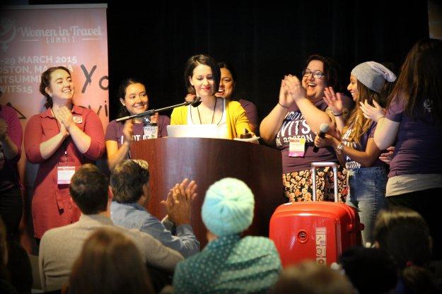 speaking-at-women-in-travel-summit-2015