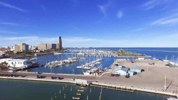 Coastal Splendors: Galveston Versus Corpus Christi | She Is