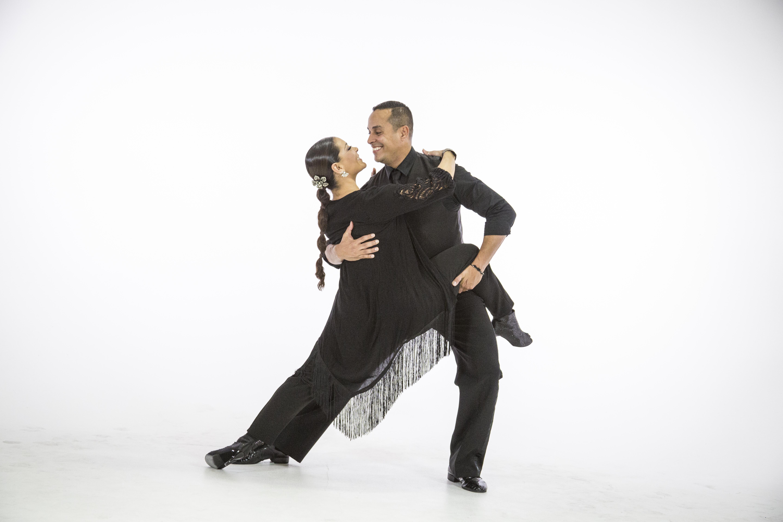 Tito Ortos and Tamara Livolsi - Credit Tito Ortos and Tamara Livolsi (2)